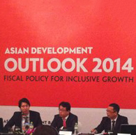 development-outlook-2014