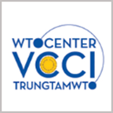 wto-vcci