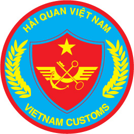 customs-in-vietnam